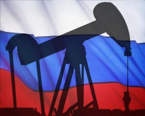 Rusiya neftin bahalaşmasından əlavə 41 mlrd. dollar qazanacaq