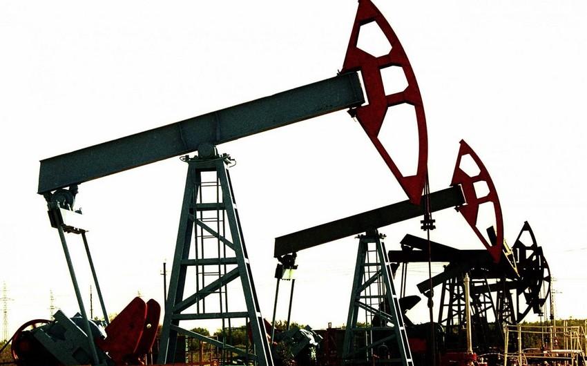 Глава ВР спрогнозировал цену на нефть в 2017 году на уровне 50 за баррель