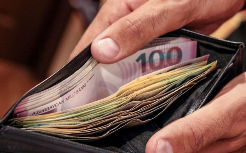 Sığorta kartından 2000 manatdan çox pul oğurlanıb