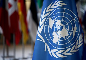 UN Security Council to hold emergency meeting on Myanmar