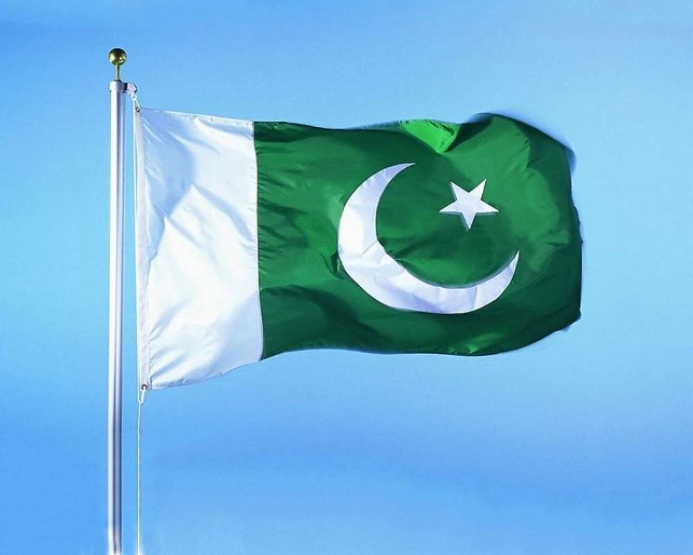 Пакистан осудил проведение т.н.выборовв Нагорном Карабахе