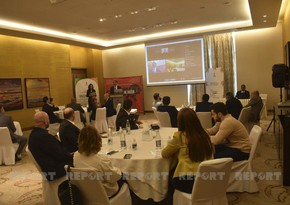 Indian Embassy in Azerbaijan organizes webinar on pharmaceutical products