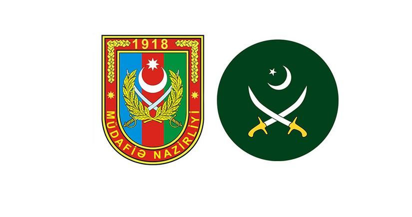 Pakistan Quru Qoşunlarının komandanı Azərbaycana gələcək