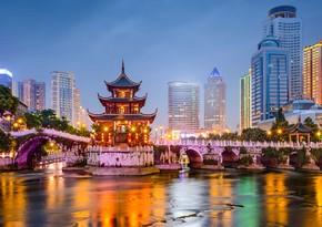 Çində hidrogenlə işləyən avtomobillər üçün infrastruktur qurulacaq