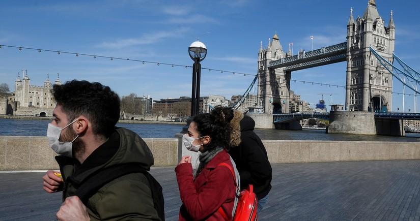 Yeni pandemiyalarla mübarizə üçün beynəlxalq qrup yaradılır