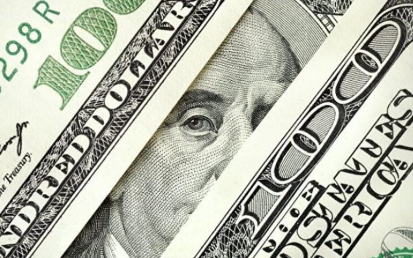 Azərbaycan Mərkəzi Bankının sədri: Depozitlərin dollarlaşmasını görürük