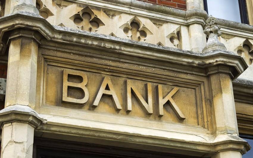 Access Bankın İdarə Heyətinin yeni üzvlərinin adları açıqlanıb