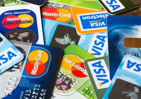 Visa и MasterCard прокомментировали вопрос о сроках действия пластиковых карт