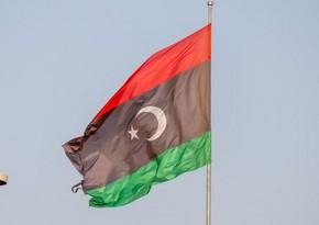 Libyan parliament passes vote of no confidence