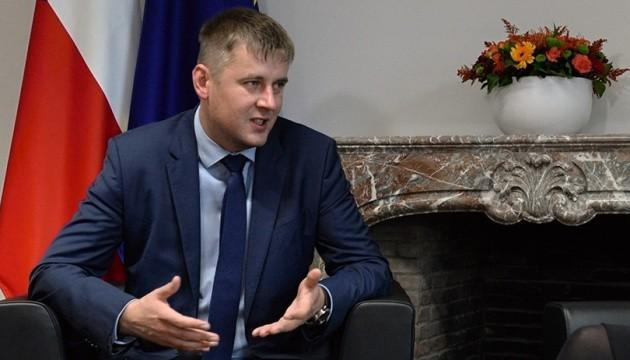Czech Foreign Ministry: Eastern Partnership Program exceeds all expectations