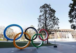 Во время олимпиады в Токио намерены тестировать спортсменов на COVID-19 ежедневно