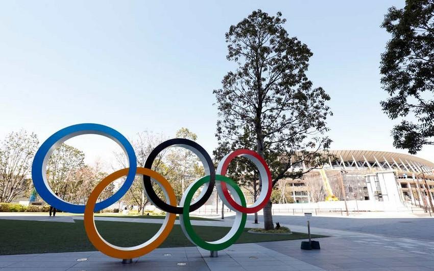 Tokio-2020 xərcləri açıqlandı -