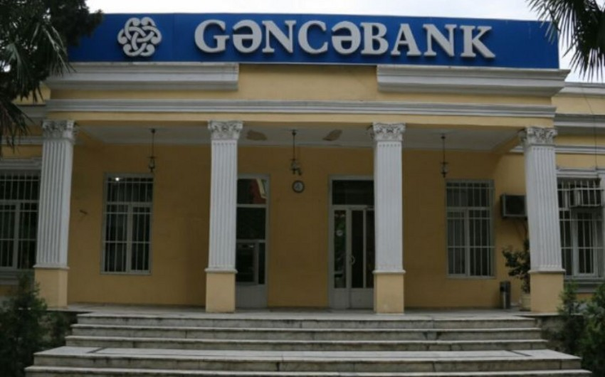 """""""Gəncə Bank""""ın təminatsız kreditorlarının tələblərinin ödənilməsinə başlanılacaq"""