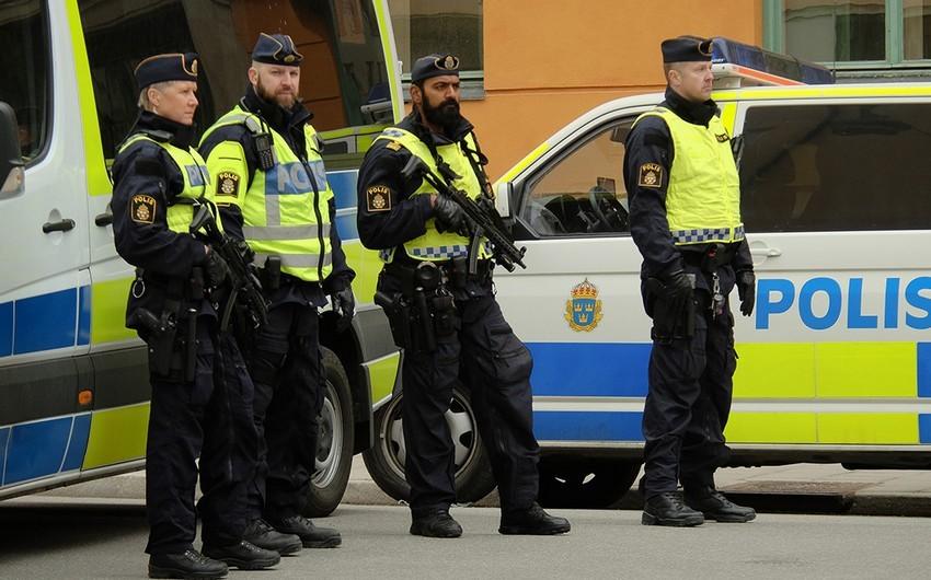 В Мадриде задержали одного из самых разыскиваемых в Италии беглых мафиози