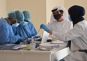 Дубай объявил о создании альянса по распределению вакцин от COVID-19