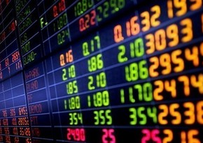 Индексы на Нью-Йоркской бирже выросли