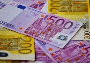 EU Comission proposes 80 billion euros coronavirus support