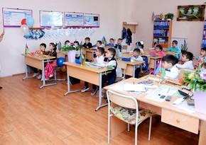 Bu gündən təhsil müəssisələrində əlavə tətil günləri elan edilib