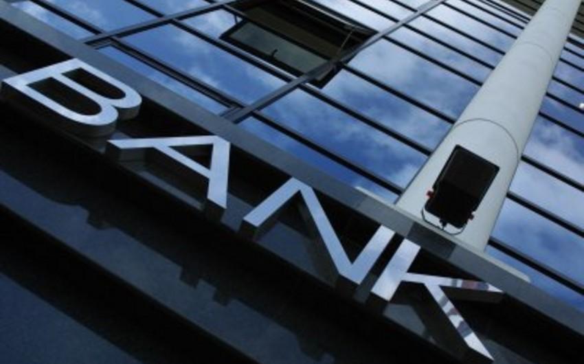 İsveçrədə 50 ildə istifadə olunmayan minlərlə bank hesabı aşkar edilib