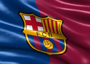 Барселона не выплатила игрокам зарплату