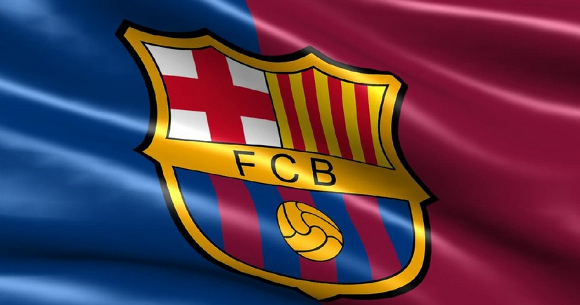 Barselona futbolçuların maaşlarını ödəmir