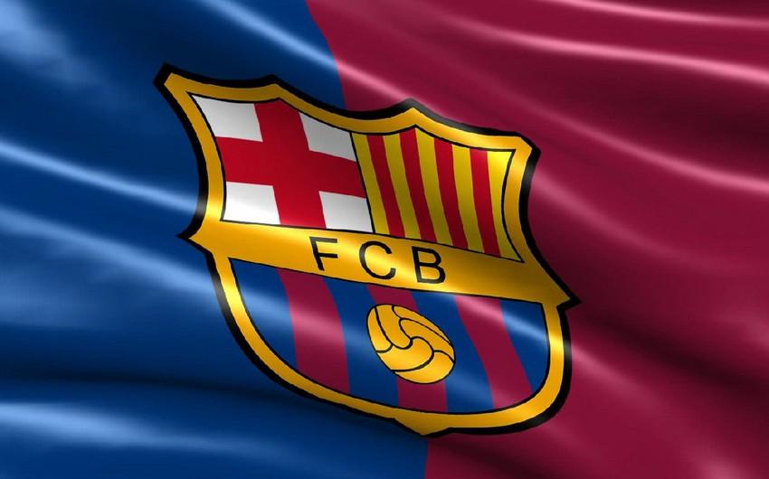 Barselonanın sabiq futbolçusu vəfat etdi