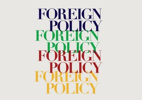 Foreign Policy: Minsk Group is meaningless