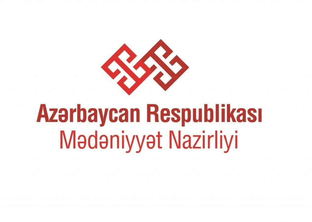 Ministry of Culture of Azerbaijan to nominate objects of cultural heritage to UNESCO World Heritage List