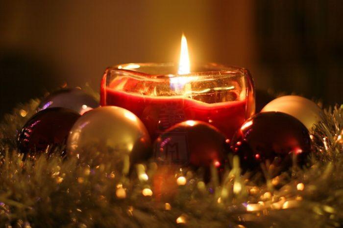 Православные Азербайджана готовятся к празднованию Рождества
