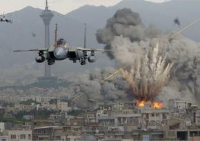 В Ираке уничтожены не менее 27 террористов ИГИЛ
