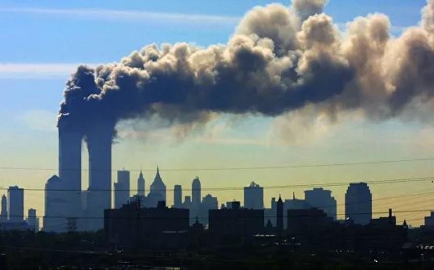 Во Франции предотвращен теракт в стиле атаки на башни-близнецы в Нью-Йорке