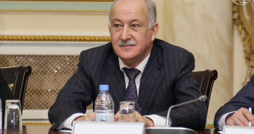 Казахстанский депутат: Мы должны донести до мирового сообщества правду об Азербайджане
