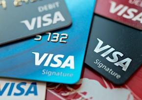 Visa купит финтех-платформу Currencycloud