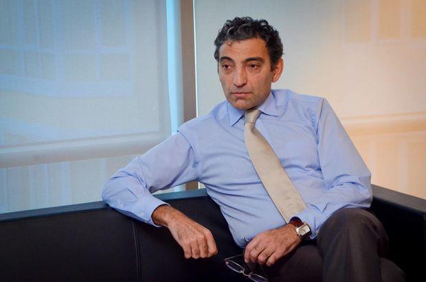 """Faiq Hüseynov: """"Dolların məzənnəsinin 1,7 manat səviyyəsində qalacağını gözləyirik"""""""