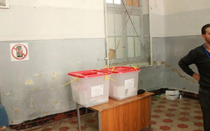В Тунисе завершились парламентские выборы