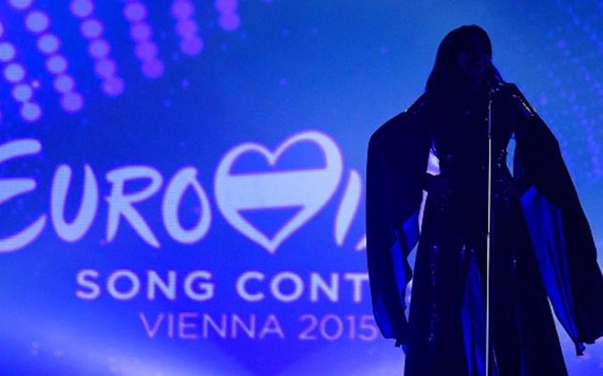 Bukmekerlər: Eurovision-2015 müsabiqəsində qalib İsveç olacaq