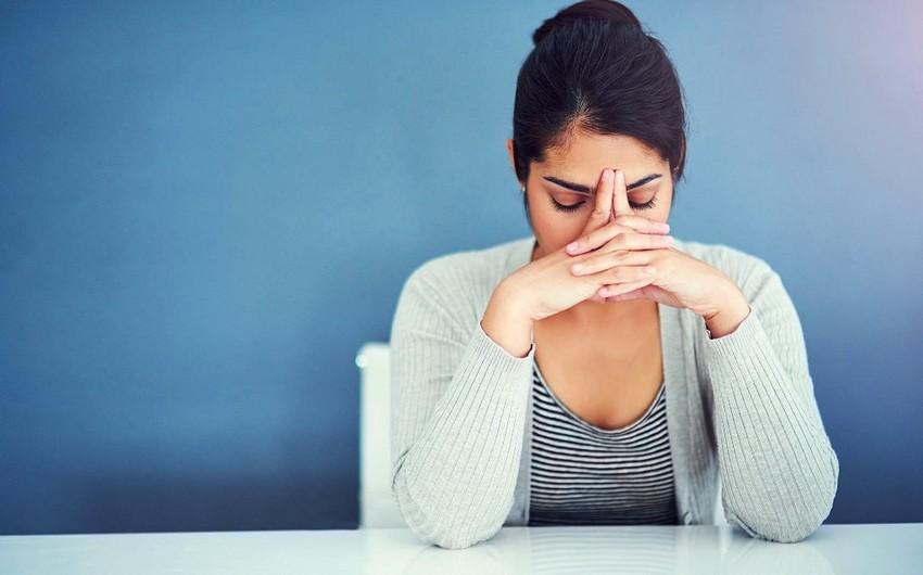 Ученые доказали, что гормон стресса активирует раковые клетки