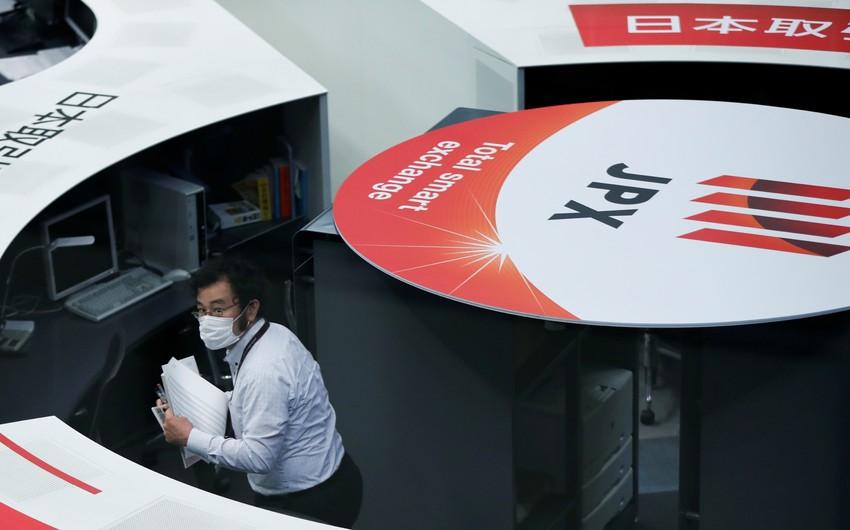 Japan regulator begins on-site inspection at Tokyo bourse after outage