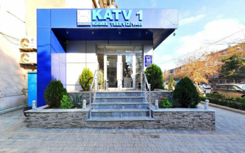 """""""KaTV1"""" maarifləndirici və təhsil telekanallarını əhatə edən yeni paket təqdim edib"""