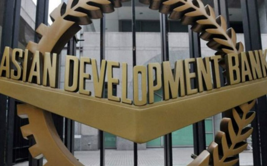 ADB 1,2 mln. dollara yeni tərəfdaş axtarır