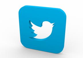 """""""Twitter"""" """"RİA Novosti""""nin səhifəsini bağlayıb"""