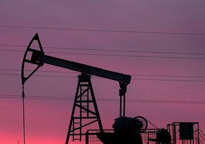 Oil drops as new coronavirus strain triggers demand recovery fears