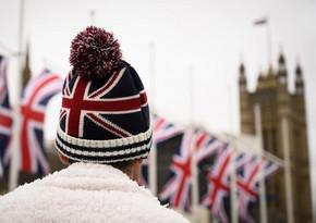 Böyük Britaniya istedad sahiblərini cəlb etməyə çalışır