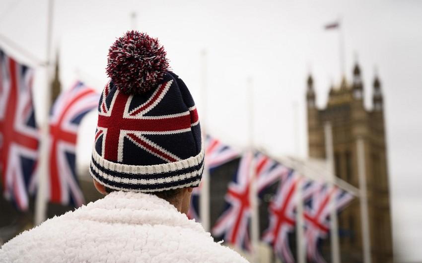 Великобритания упростила въезд лауреатам престижных премий
