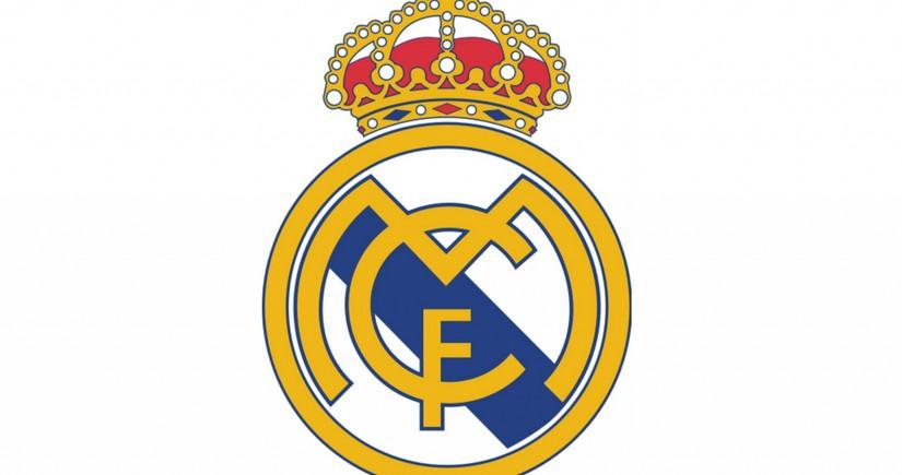 """Real Madrid""in müdafiəçisi koronavirusa yoluxub"