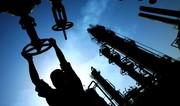Индия надеется возобновить импорт нефти из Ирана и Венесуэлы