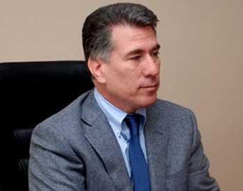 Зияфет Аскеров: Европейский суд в 2016 году относительно Азербайджана вынесен 16 решений