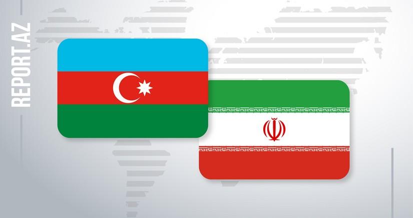 İran Azərbaycanla birgə turizm komitəsinin yaradılmasını təklif edir