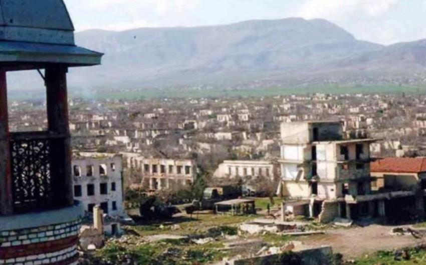 Erməni jurnalist: Sarqsyana hakimiyyət zorakılıq və qətllər yolu ilə keçib