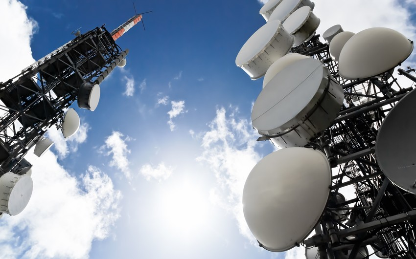 Госструктура Азербайджана требует от мобильного оператора 752 тыс. манатов
